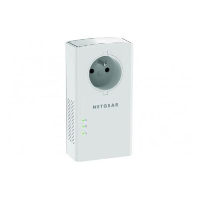 Netgear PLP2000-100FRS