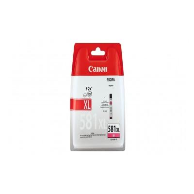 Canon CLI-581XL Magenta