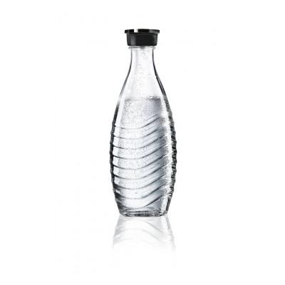Sodastream BOUTEILLE VERRE