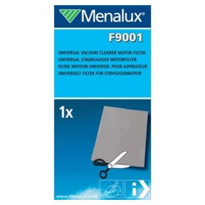 Menalux F9001