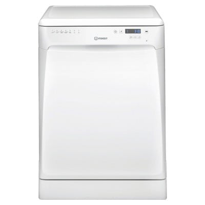 Indesit TDFP57BP96EU