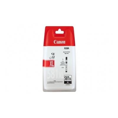 Canon CLI-581XL BK Photo