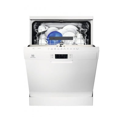 Electrolux ESF 5515 LOW AIRDRY