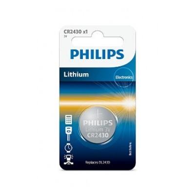 Philips CR2430