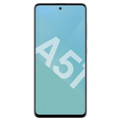 Samsung Galaxy A51 Blanc 128Go
