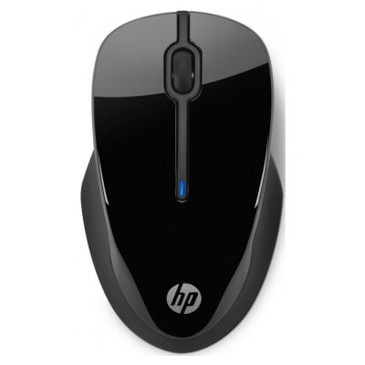 Hp Wireless Mouse250
