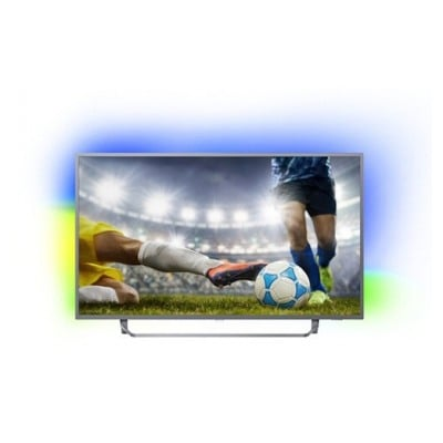 Philips 55PUS7303 4K UHD