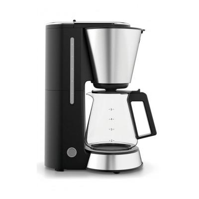 Wmf KITCHENMINIS Aroma Coffee