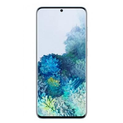 Samsung Galaxy S20 Bleu 128Go