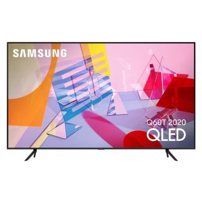 Samsung QE65Q60T 2020