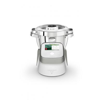 Moulinex i-Companion Touch XL HF938E00