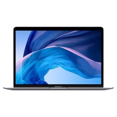 """Apple MacBook Air 13.3"""" LED 256 Go SSD 8 Go RAM Intel Core i3 bicour à 1.1 GHz Gris Sidéral Nouveau"""