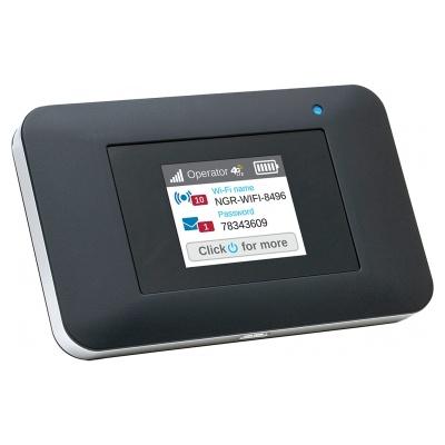 Netgear Hotspot mobile Aircard AC797
