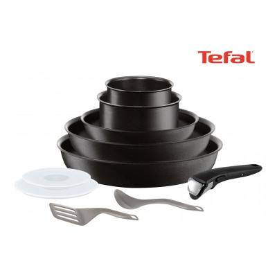 Tefal L6749402