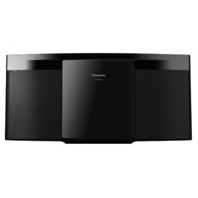 Panasonic SC-HC200EG-K