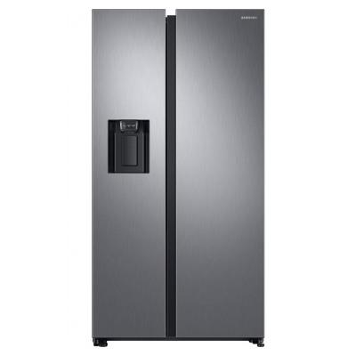 Samsung RS68N8240S9/EF