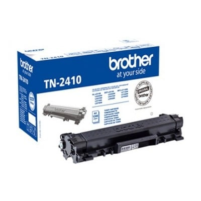 Brother TN2410