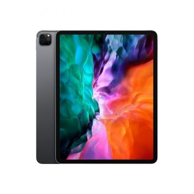 Apple NOUVEL IPAD PRO 12,9 128GO GRIS SIDERAL WI-FI