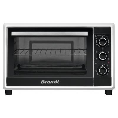 Brandt FC320MW