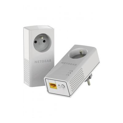 Netgear CPL PLP1200-100FRS