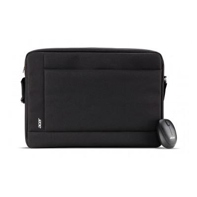 """Acer BUNDLE sacoche + souris pour ordinateur portable jusqu'à 15,6"""""""