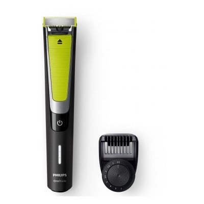 Philips ONE BLADE PRO QP6505/21