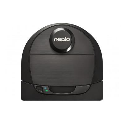 Neato BOTVAC CONNECTE D603 WIFI