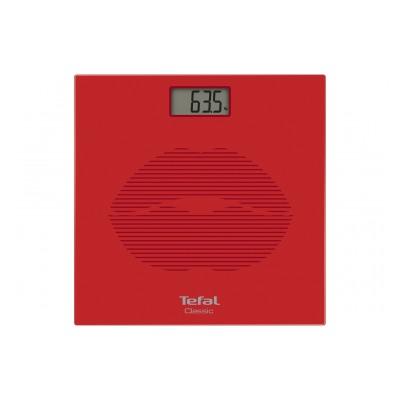 Tefal PP1149V0 CLASSIC DECOR