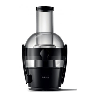 Philips VIVA COLLECTION HR1857/70