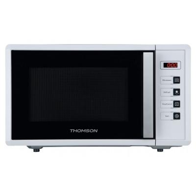 Thomson EASY 25 WH