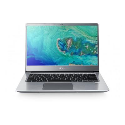 Acer Swift 3 SF314-56-5925