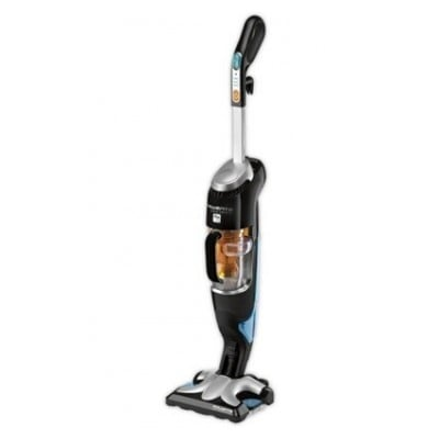 Rowenta RY7535WH CLEAN & STEAM