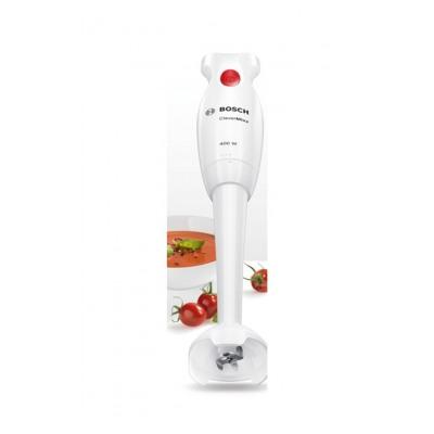 Bosch Mixeur plongeant - CleverMixx MSM14000