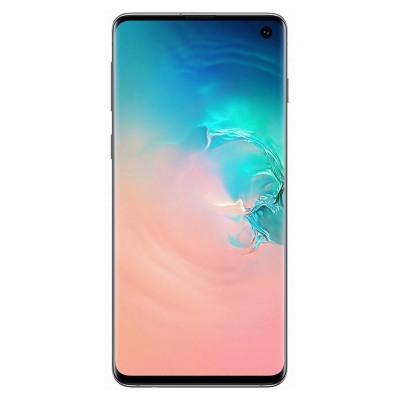 Samsung Galaxy S10 Blanc 128Go