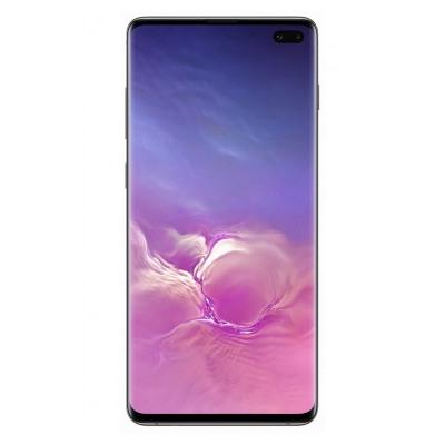 Samsung Galaxy S10 Plus Noir 128Go