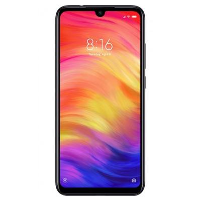 Xiaomi REDMI NOTE 7 32Go BK