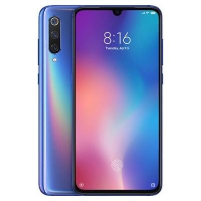 Xiaomi MI 9 SE 64Go BLEU