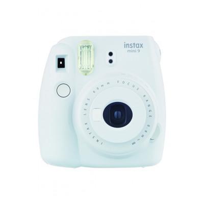 Fujifilm INSTAX MINI 9 BLANC CENDRE