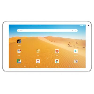 Logicom Tablette La Tab 115 16Go Blanc