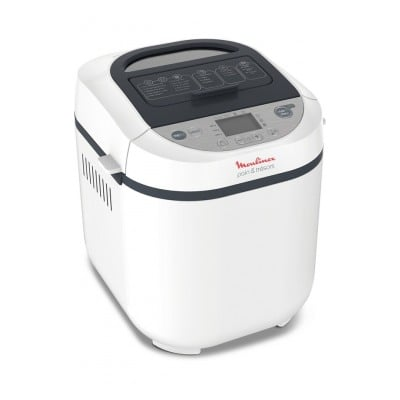 Moulinex PAIN ET TRESORS MACHINE A PAIN OW250110