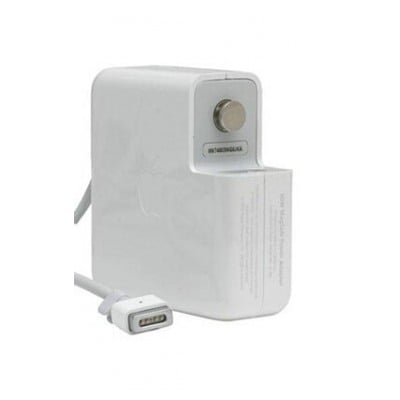 Apple ADAPTATEUR SECTEUR MAGSAFE 60W MACBOOK