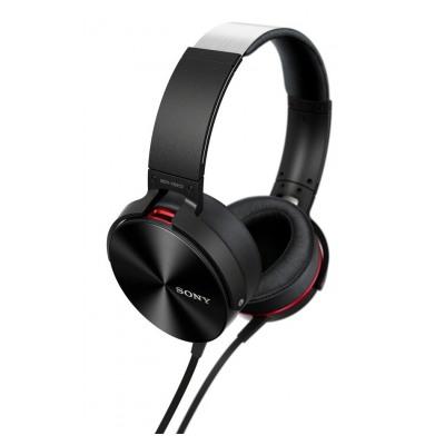 Sony MDRXB950APB.CE7