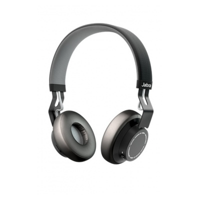 Jabra MOVE WIRELESS NOIR