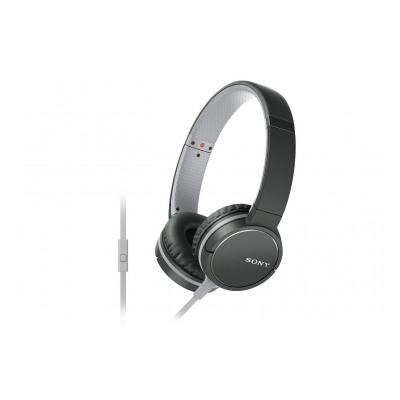 Sony MDRXZ660APB.CE7