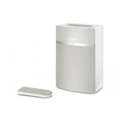 Bose SOUNDTOUCH 10 WHITE