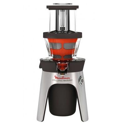 Moulinex ZU500A10 INFINYPRESS