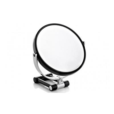 Novex Miroir de voyage 15903N