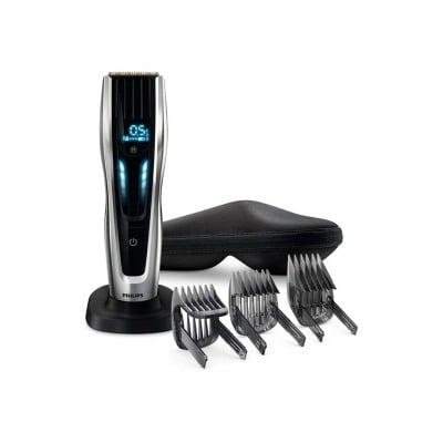 Philips HC9450/20 HAIR CLIPPER SERIES 9000