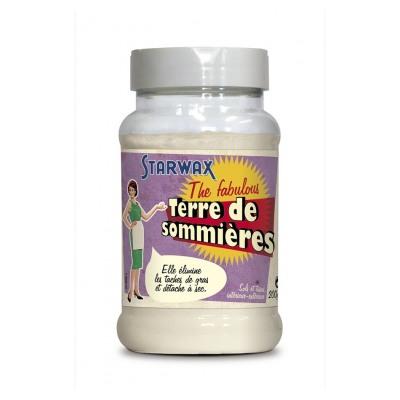 Starwax TERRE DE SOMMIERES 200GR Fabulous