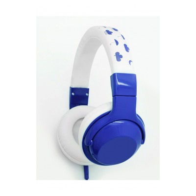 Dcybel KidSound BLUE